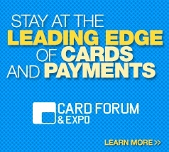 Card Forum & Expo