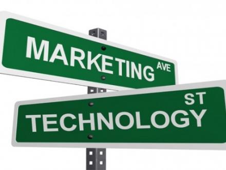 laddering unlocking the potential of consumer behavior